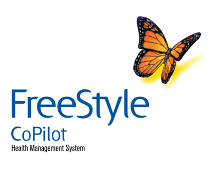 P_freestyle_copilot_software