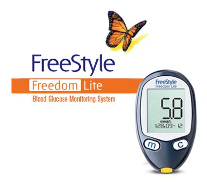 P_freestyle_freedom_lite