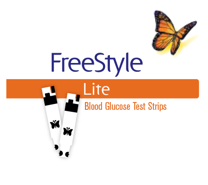P_freestyle_lite