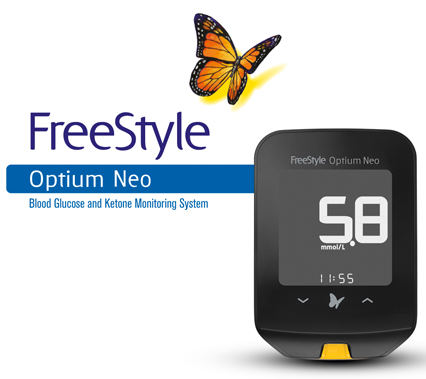 P_freestyle_optium_neo